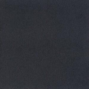 Patio-Square-60x60x4-Notte-Naturelle