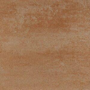 Patio-Square-60x60x4-Sole