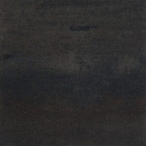 Patio-Square-60x60x4-Tefra