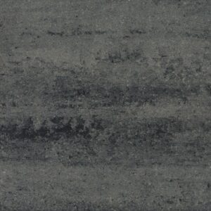 Patio-Square-80x40x5-Nero-Grey