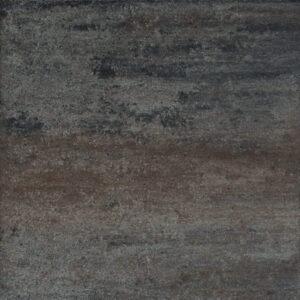 Patio-Square-80x40x5-Ocean