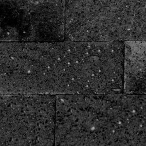 Splitrocks-32x13x11-Antraciet-strak
