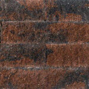 Splitrocks_XL_15x15x60cm_Bruin_Zwart_strak