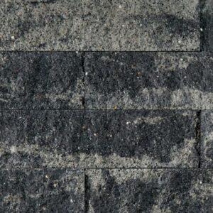 Splitrocks_XL_15x15x60cm_Grijs_Zwart_strak