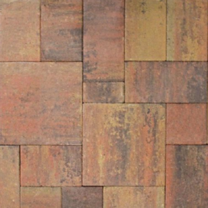 Straksteen-Wildverband-5cm-bruin-gv