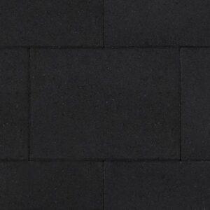 Straksteen_40x30x6cm_Antraciet