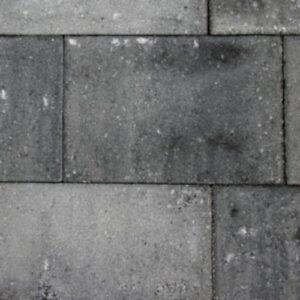 Straksteen_40x30x6cm_grijsantraciet