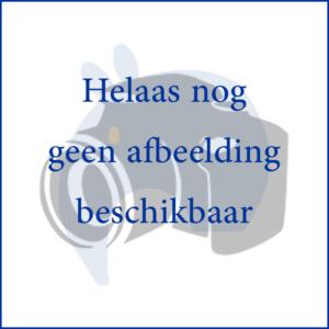 Trommel_BSS_6cm_Groninger_Bruin_Antiek_Gebakken