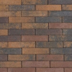 Waalformaat-20x5x6-Paars-GV