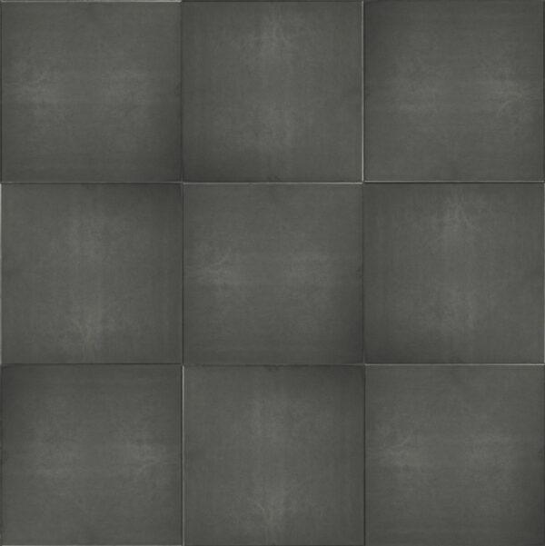 betontegel-deluxe-50x50x5-antraciet