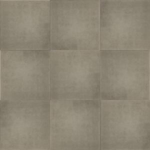 betontegel-deluxe-50x50x5-grijs
