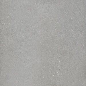 betontegel-grijs-50x50x5-met-facet