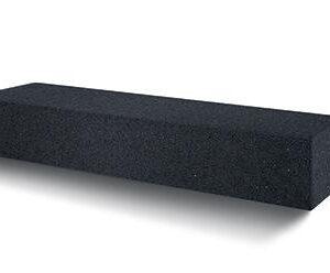brickline 10x10x60 antraciet