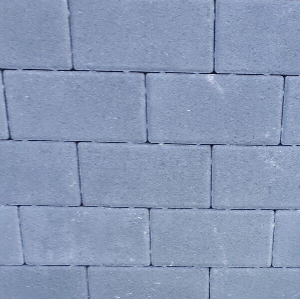 design-brick-black