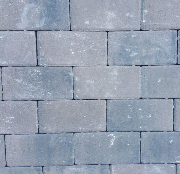 design-brick-dark-sepia