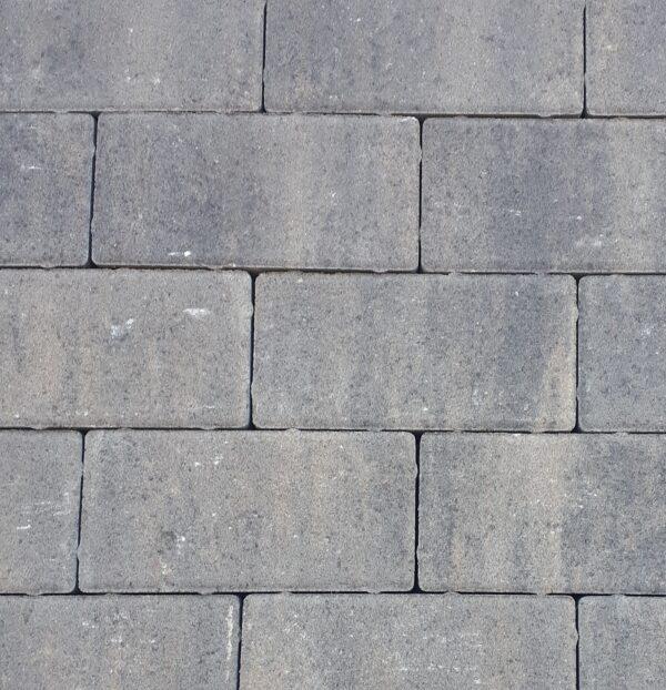 design-brick-grigio-camello