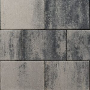 design-square-20x30x4-nero-grey