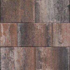 design-square-20x30x4-ocean