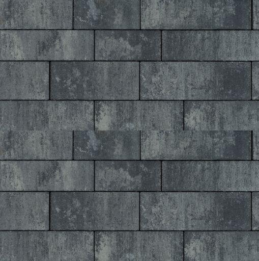 h20-straight-banenverband-nero-grey