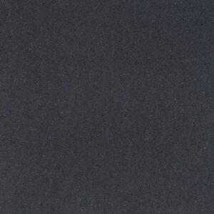 h2o-design-square-black-graphit-emotion-20x30x6