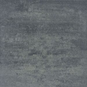 h2o-design-square-nero-grey-emotion-60x60x4cm-comfort