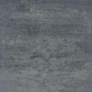 h2o-design-square-nero-grey-emotion-80x40x5cm