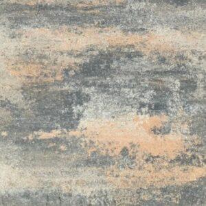 h2o-square-60x60x4-comfort-desert-rock