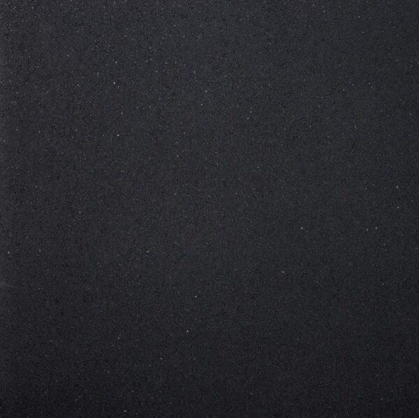 infinito_comfort_black
