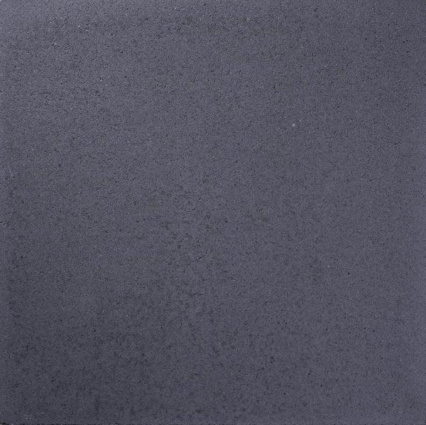 infinito_comfort_medium_grey
