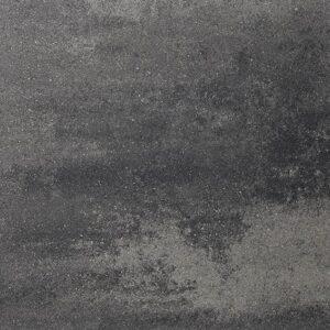 infinito_comfort_nuance_medium_grey