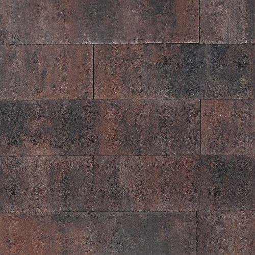 linea 15x15x60 tricolore strak
