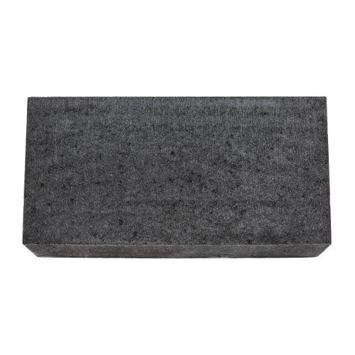 linea-traptrede-60x30x15-antraciet