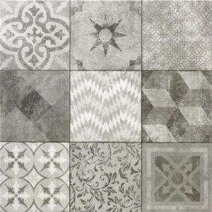 mosaic_casablanca