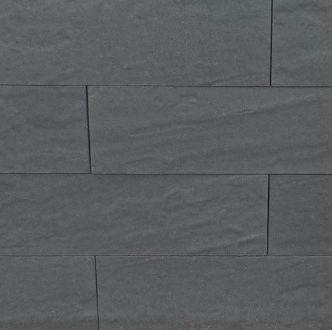 pallatico-15x15x60cm-notte-naturelle