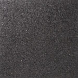 puur-60x60x3-grafiet