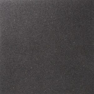 puur-80x40x4-grafiet