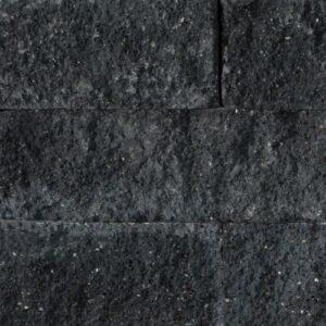 splitrock-XL_15x15x60_antraciet_getrommeld