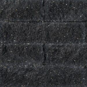 splitrock-XL_15x15x60_antraciet_strak