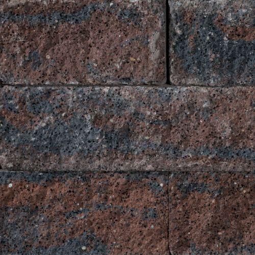 splitrock-XL_15x15x60_bruinzwart_getrommeld