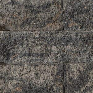 splitrock-XL_15x15x60_grigiocamello_getrommeld