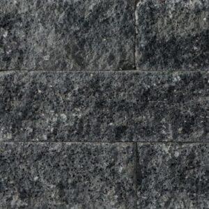 XL_15x15x60_grijszwart_getrommeld