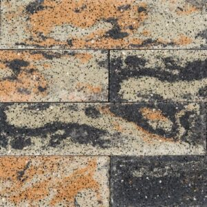 splitrock-XL_15x15x60_musselkalk_strak