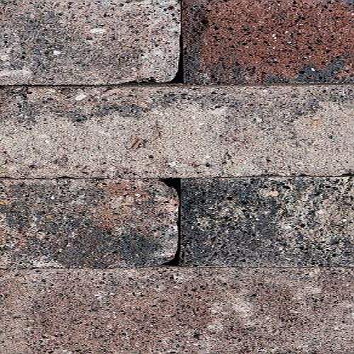 splitrock-XL_15x15x60_tricolore_getrommeld