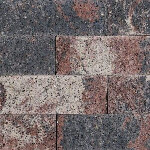splitrock-XL_15x15x60_tricolore_strak