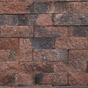 splitrock_11x13x32cm_bruin-zwart_strak