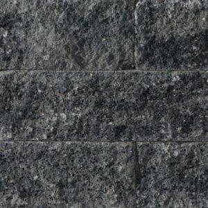 splitrock_11x13x32cm_grijs-zwart_strak