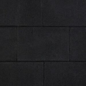 straksteen-20x30x5-antraciet