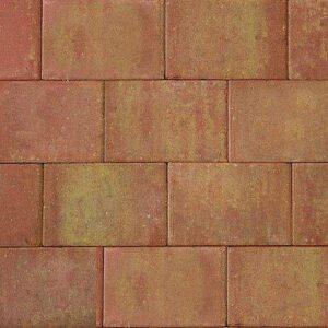 straksteen-20x30x5-terracotta-geel