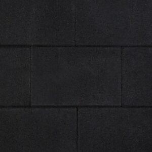 straksteen-20x30x6-antraciet