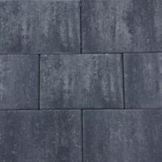 straksteen-20x30x6-grijs-zwart